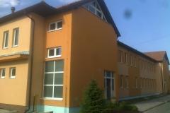 Obec_Letonice_-_zateplení_mateřské_školy