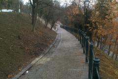 Veřejná_zeleň_města_Brna_-_rekonstrukce_komunikací_parku_Malý_Špilberk_Brno