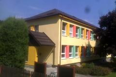 Obec_Bušín_-_zateplení_mateřské_školy