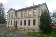 Obec_Hrušky_-_zateplení_základní_školy