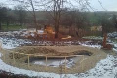 Obec_Letonice,_mateřská_škola_-_zahrada_v_přírodním_stylu
