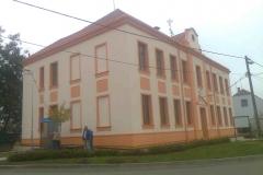 Obec_Ponětovice_-_rekonstrukce_a_zateplení_obecního_úřadu_a_základní_školy