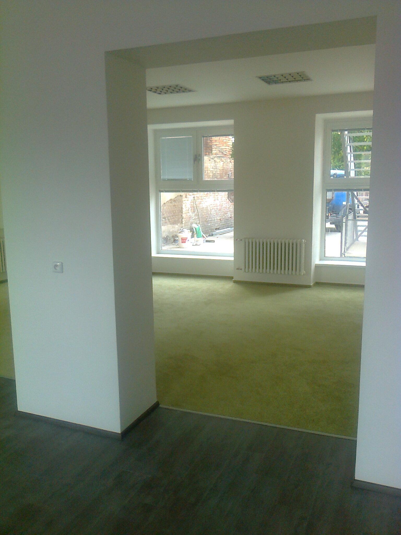 Obec_Němčany_-_stavební_úpravy_mateřské_školy