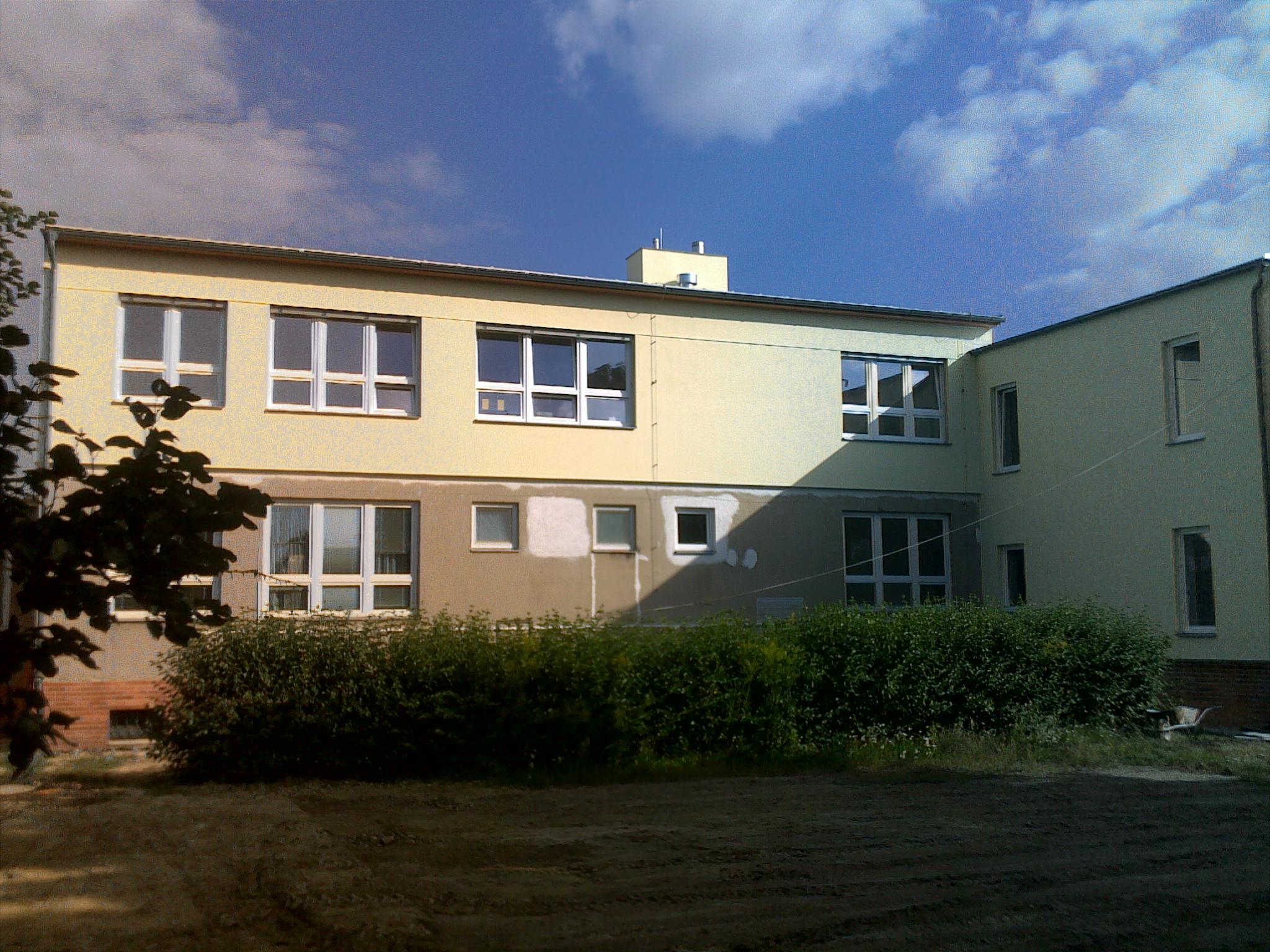 Obec_Křenovice_-_přístavba_a_nástavba_mateřské_školy