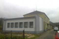 Obec_Bušín_-_sanace_vlhkosti_a_zateplení_fasády_obecního_úřadu